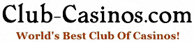 Club-Casinos.Com